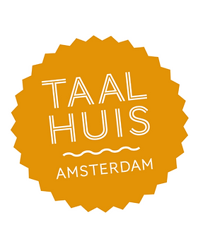 taalhuis.png