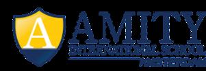 AISA_AMITY_logo-2-300x105-1.png