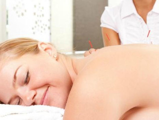 Recommended Acupuncturists in Amsterdam