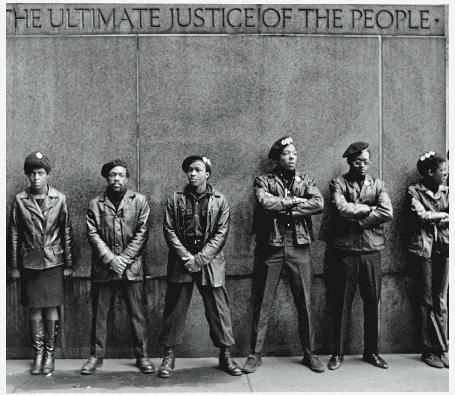 Celebrating Black History in Public Health #3