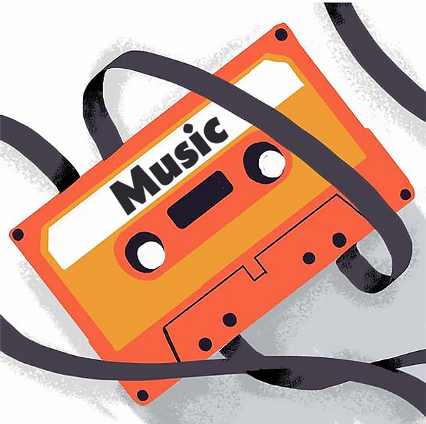 Music-cassette.png