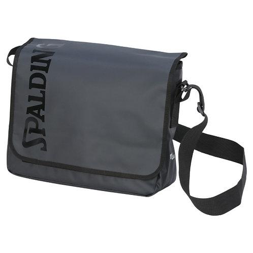 Spalding - malette de coach Premium