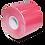 Mc David - Skin Tape 5,0 cm / 1 pièce rose