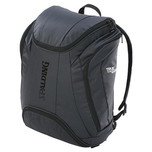 Spalding - sac à dos Premium