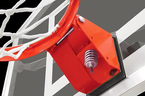 Hammer - Anneau flexible Standard