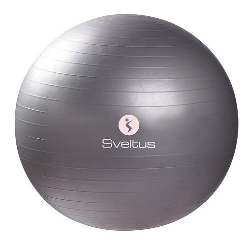 Sveltus - Gymball 65cm