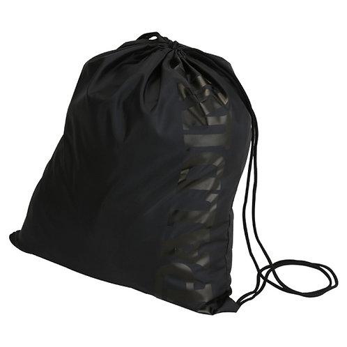 Spalding - sac de gym