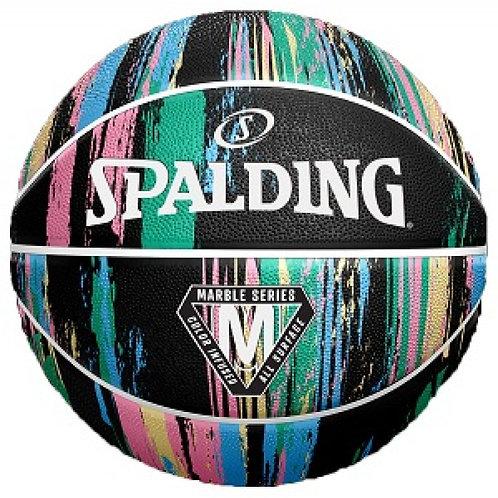 Spalding - Marble  Pastel T5