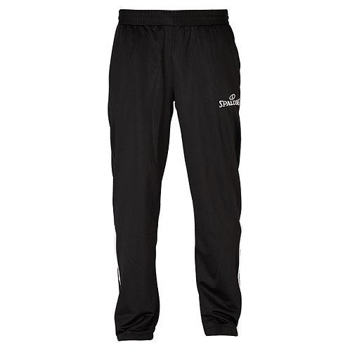 Adult Team Warm Up Pantalon