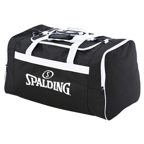 Spalding - Sac de sport Team Large