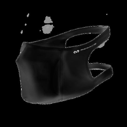 Mc David - Masque bucal sport noir