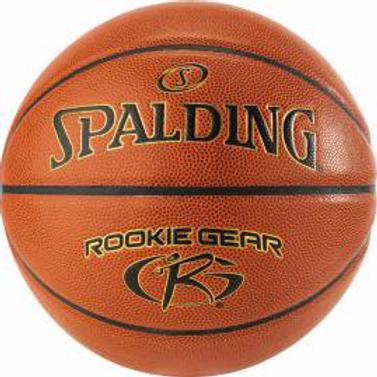 Spalding - ROOKIE GEAR T4