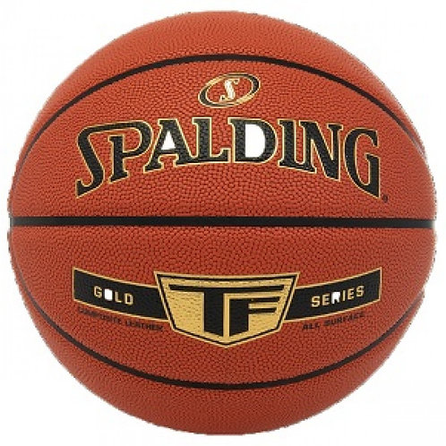 Spalding - TF Gold T7