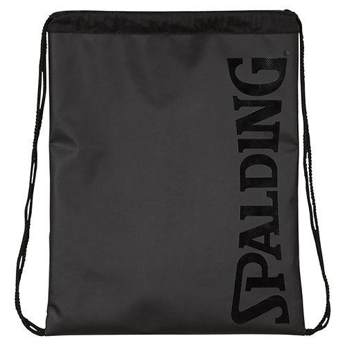 Spalding - sac de gym Premium