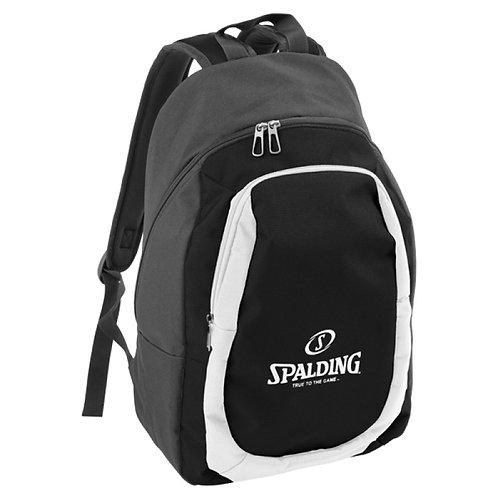 """Spalding - Sac à dos """"Essential"""""""
