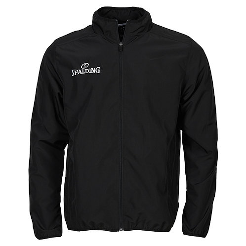 Adult Pure Woven Jacket