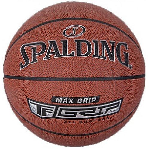 Spalding - TF Grip T7