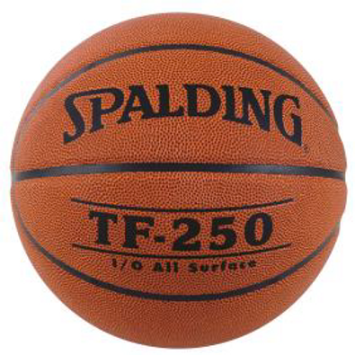 Spalding - TF 250 IN/OUTDOOR T5
