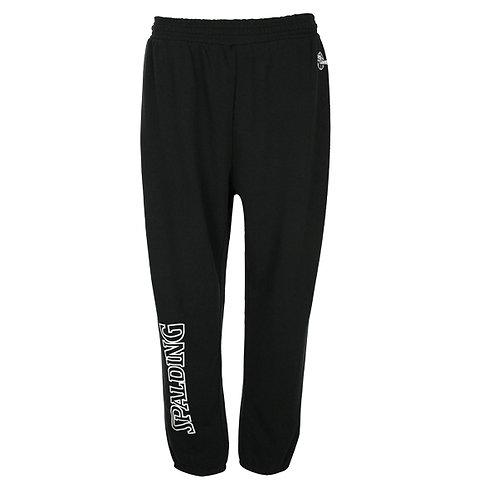 Spalding - 4Him TEAM II Pants noir