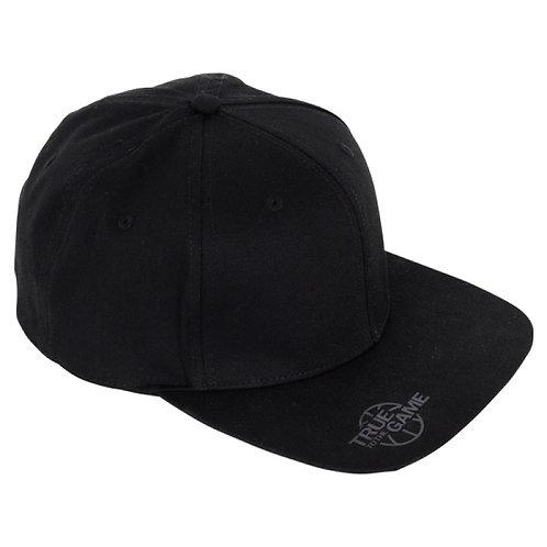 Spalding - Casquette noire