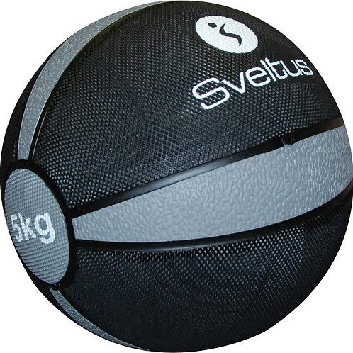 Sveltus - Médecine ball 5kg