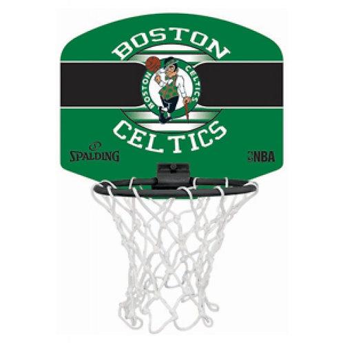 Mini Panier - Celtics