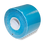 Mc David - Skin Tape 5,0 cm / 1 pièce bleu