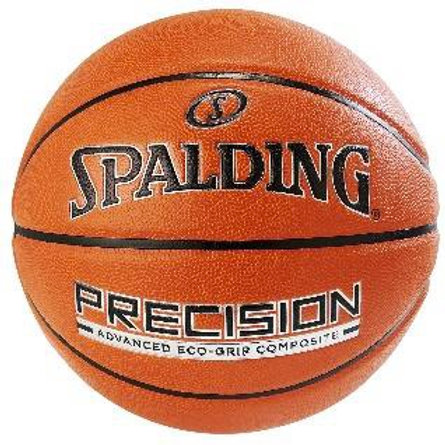 Spalding - Precision New Advancer ECOGRIP T7