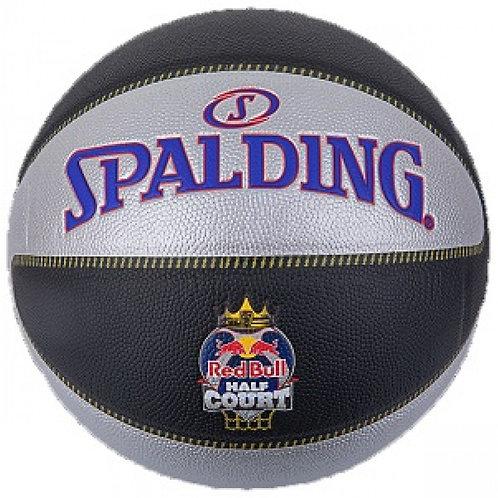 Spalding - TF 33 Red Bull