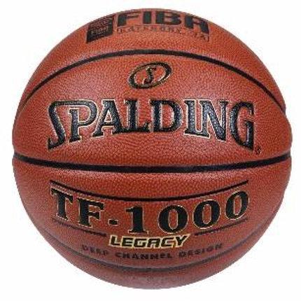 Spalding - TF 1000 LEGACY INDOOR T7