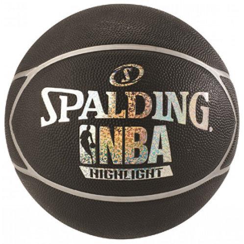 NBA Ball - NBA Highlight T7