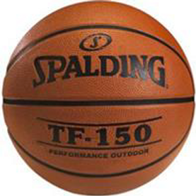 Spalding - TF 150 OUTDOOR T7