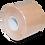 Mc David - Skin Tape 5,0 cm / 1 pièce beige