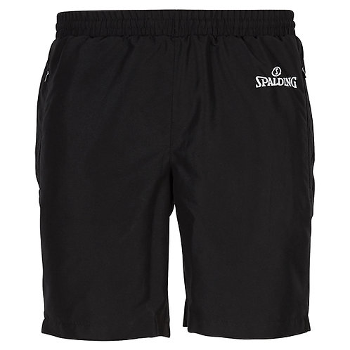 """Adult Woven Short """"Pure"""""""