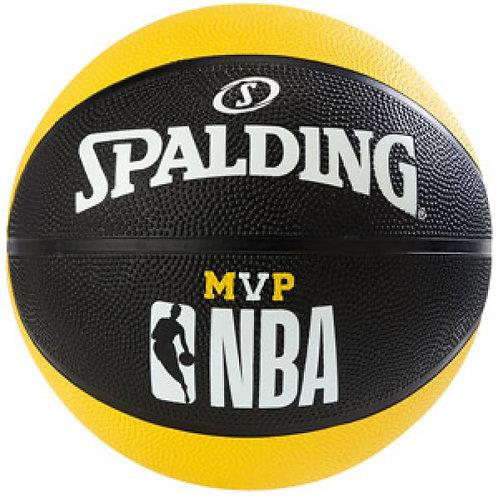 Spalding - NBA Ball - NBA MVP T7