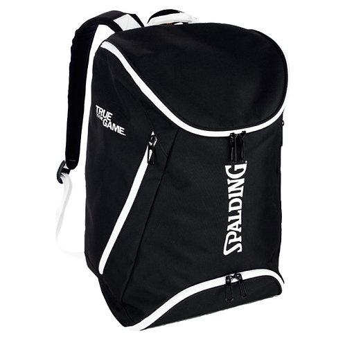 Spalding - Sac à dos