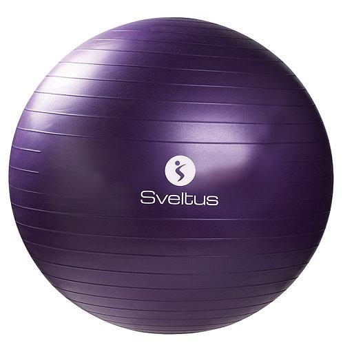 Sveltus - Gymball 75cm