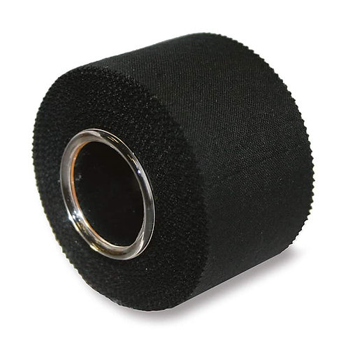 Mc David - Sport Tape 3,8 cm / 1 pièce noir