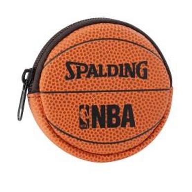 Porte-monnaie NBA