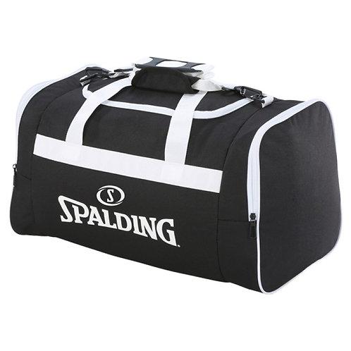 Spalding - sac de sport Team Medium