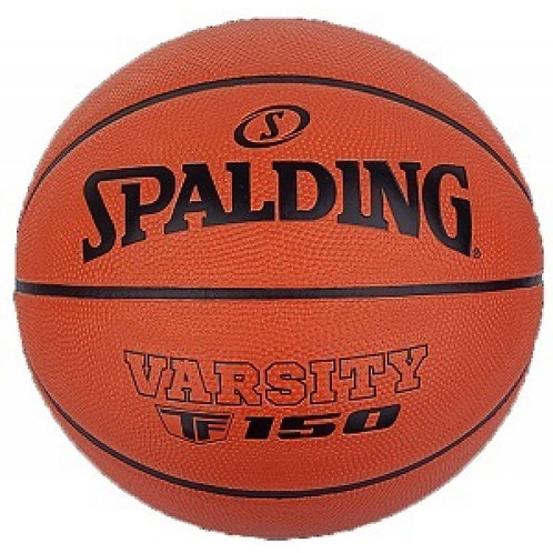 Spalding - TF 150 OUTDOOR T5