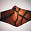 Thumbnail: Masque Basket-ball