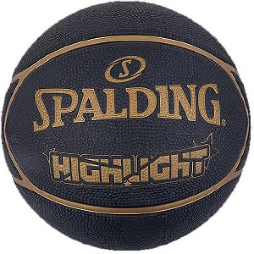 Spalding - Highlight T7