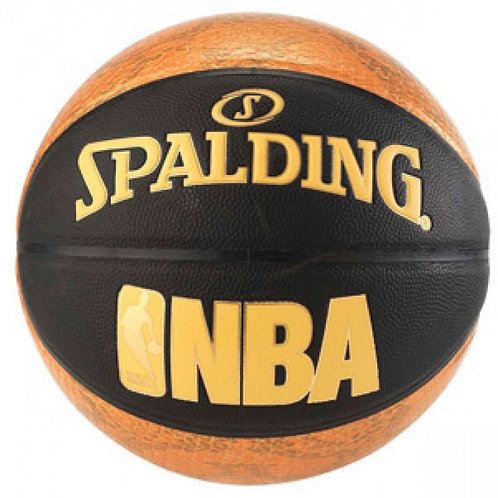 Spalding - NBA Ball - The Snake T7