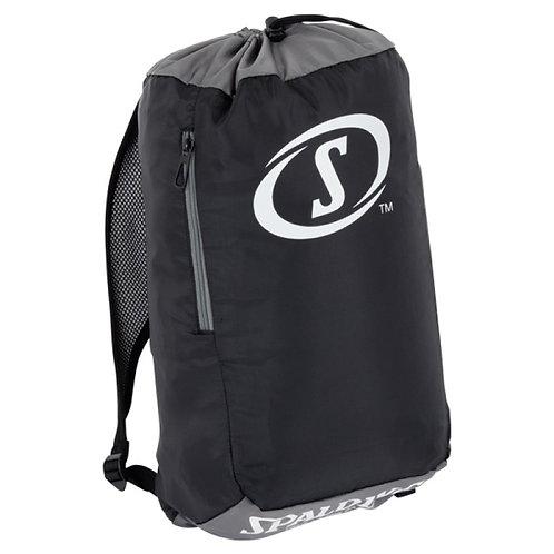 Spalding - sac à dos logo