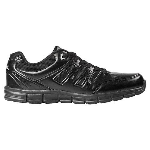 Spalding - Referee Shoe