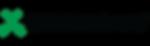 green-roads-logo-black_1_1574102792__865