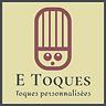 logo Etoques.png