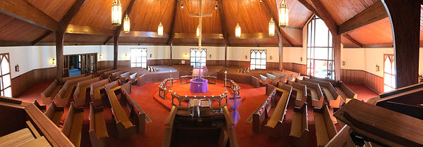 Inside Church 2021.jpg