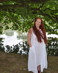 Silvia Tantramassage Bochum, Esse, Hagen